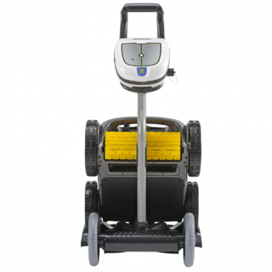 Robotas baseinų valytojas Zodiac OV 3400 4