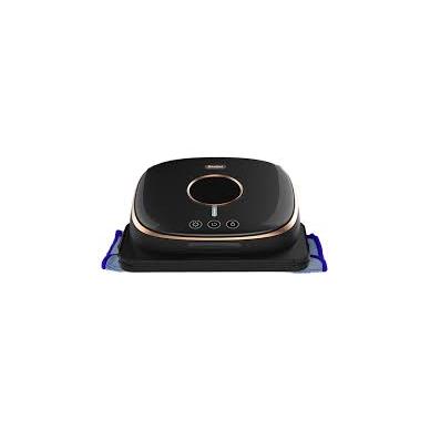 Robotas grindų plovėjas Mamibot Sweepur 120 3
