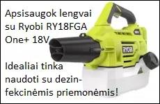 ry/ryobi-1.jpg