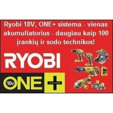 ry/ryobi-230x150-1.jpg