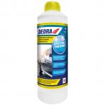 Šampūnas automobilių plovimui, koncentratas, 1 L  Dedra DED8823A1