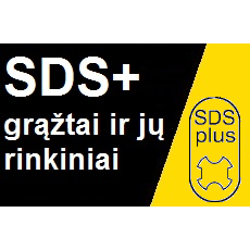 sd/sds-230x150-1.png