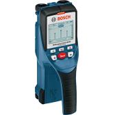 "Sienų skeneris Bosch ""Wallscanner D-tect 150 SV"" Professional"