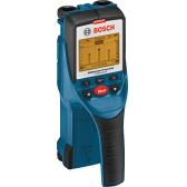 Sienų skeneris Bosch Wallscanner D-tect 150 Professional