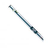 Skaitmeninis posvyrio matuoklis - gulsčiukas Bosch GIM 120 Professional