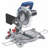 Skersinio pjovimo staklės Dedra DED7739, 210mm 1,4 kW