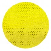 Šlifavimo diskas Dedra DED7764P4, 180mm, GR150, 5 vnt