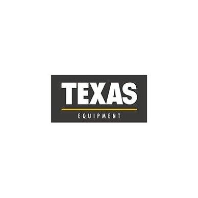 Šlavimo mašina Texas Smart Sweep 1000E 2