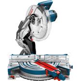 Stacionarus diskinis pjūklas Bosch GCM 12 JL Professional