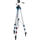 Statybinis stovas Bosch BT 250 Professional