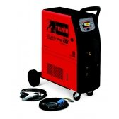 Suvirinimo pusautomatis Electromig 330 WAVE AQUA 400V 3f, Telwin