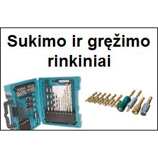su/sukimo-antgaliai-230x150-1.png