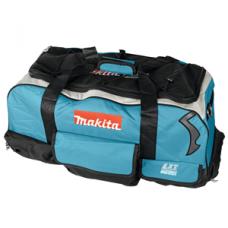 Krepšys LXT (Su transportavimo ratukais) Makita 831279-0
