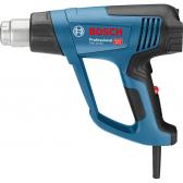Techninis fenas Bosch GHG 20-63 Professional
