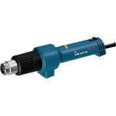 Techninis fenas Bosch GHG 600 CE Professional
