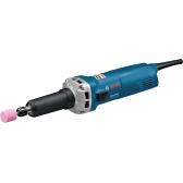 Tiesinis šlifuoklis Bosch GGS 28 LC Professional