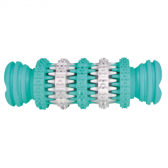 Trixie Šuns žaislas – mėtų kvapo guminis kaulas