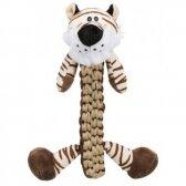 Trixie šunų žaislas – tigras, 32 cm