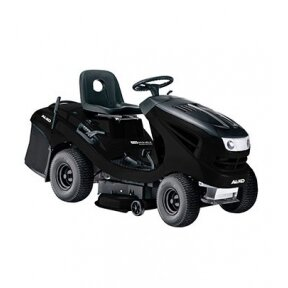 Traktorius AL-KO T13-93.8 HDA Black Edition