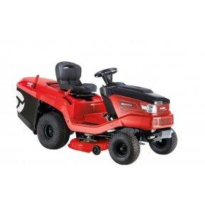 Traktorius Solo by AL-KO T 16-105.5 HD V2