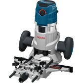 Universali freza Bosch GMF 1600 CE Professional