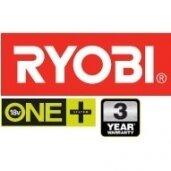 Ryobi ONE+, 18V