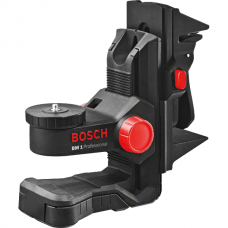 Universalus laikiklis Bosch BM 1 Professional