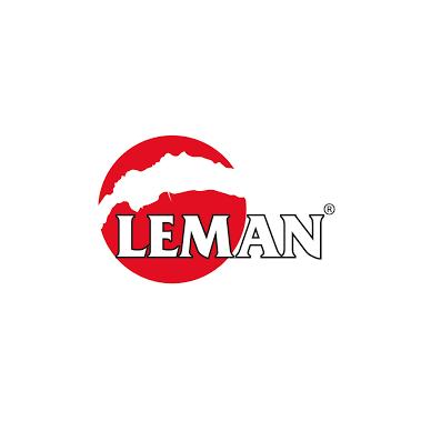 Universalus statybinis dulkių siurblys LEMAN LOASP306 4