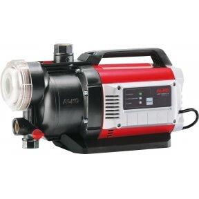 Vandens siurblys AL-KO JET 4000-3 Premium