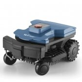 Vejos robotas Wiperpremium I70