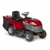 Vejos traktorius CASTELGARDEN XDC 150 HD, 7.4kW, 84cm