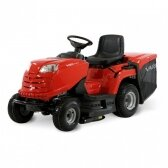 Vejos traktorius VARI RL84H, 6.6 kW, 84cm