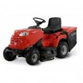 Vejos traktorius VARI RL98H, 8.1kW, 98cm