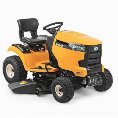 Vejos traktorius XT1 OS107, Cub Cadet