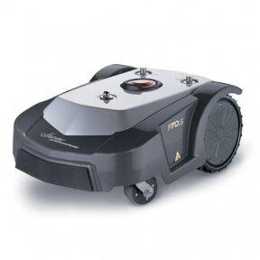 Wiperpremium P70 S vejos robotas