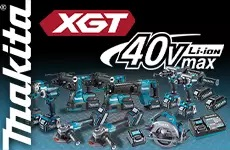 xg/xgt_40v-1.jpg