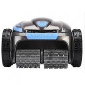 Robotas baseinų valytojas Zodiac OV3480 TornaX