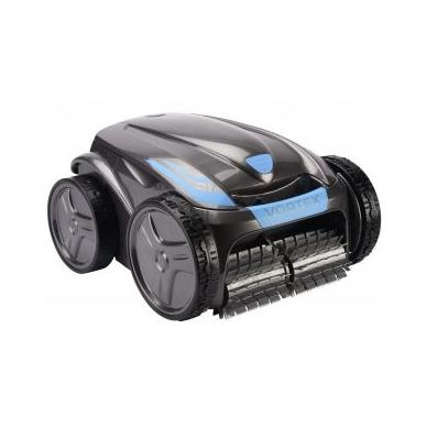 Robotas baseinų valytojas Zodiac OV3480 TornaX  2