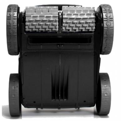 Robotas baseinų valytojas Zodiac OV3480 TornaX  4